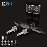 R4 LED Headlight Bulbs
